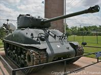 Picture from:  http://www.vgbimages.com/AFV-Photos/45th-Infantry-Division-Museum/i-qSgLbgk